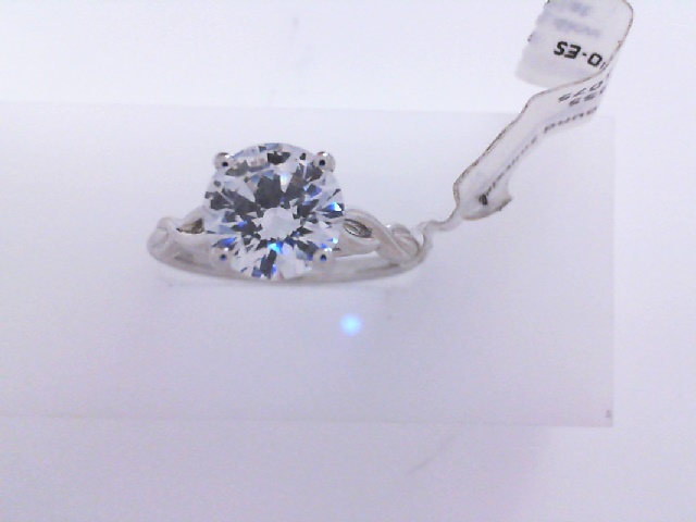 Fashion Ring by Enchanted Jewelry - estate